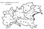 Il Governo Territoriale delle Vendite