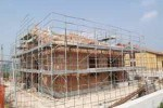 Il noleggio per l'attestazione SOA in edilizia