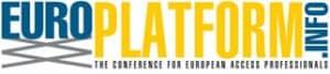 IPAF - Europlatform 2009
