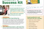 Rental Academy – Un esempio di Direct Marketing