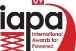 IAPA by IPAF