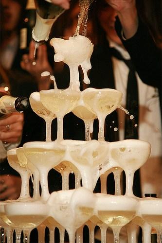 Buone feste da Rental Blog