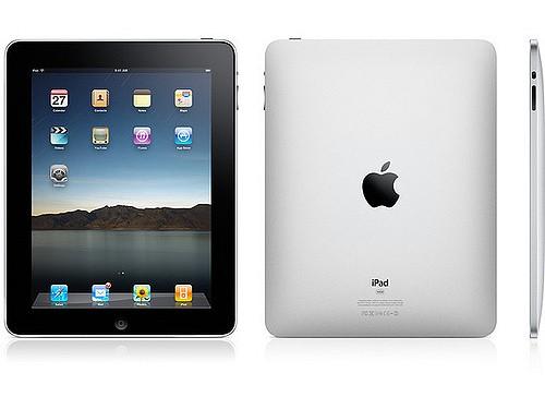 Come noleggiare un iPad nella Drexel University