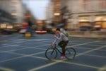 Il bike sharing a Londra è… blindato