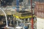Consulenza per imprese edili e cantieri
