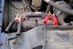 La manutenzione delle macchine a noleggio