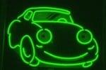 Il noleggio a lungo termine di auto elettriche