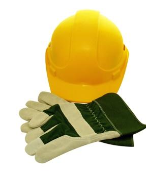 La sicurezza dei lavoratori