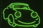Car sharing di auto elettriche a Varese