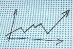Migliora leggermente il mercato del noleggio in Europa