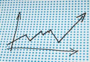 Stime ERA per il mercato del noleggio