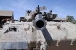 Il noleggio di carri armati