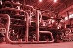 Cresce il peso del settore industriale per il noleggio