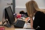 Coworking: noleggio e flessibilità