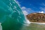 Lo tsunami e autonoleggio