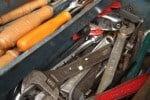 Il servizio di manutenzione di macchine a noleggio