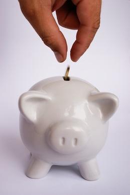 Noleggio e acquisto online per risparmiare