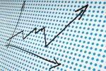 Ripresa lenta per il mercato del noleggio