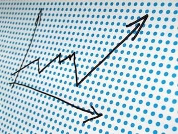 L'ERA aggiorna le stime sul mercato del noleggio
