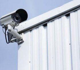 Aumentare la sicurezza delle filiali