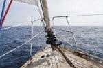 La nautica… su strada