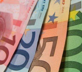 Social lending e credito condiviso