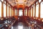 tram a noleggio