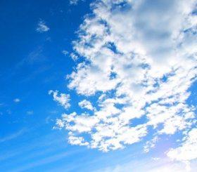 Il cloud computing per il noleggio