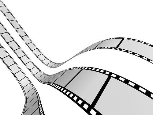 Google e il noleggio di film online