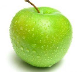Un Apple (Music) al giorno toglie Spotify di torno