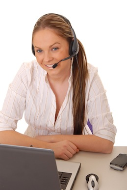 Outsourcing e noleggio di call center