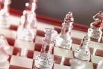 Il noleggio alla ricerca di una strategia