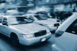 Uber rivoluziona il noleggio con conducente
