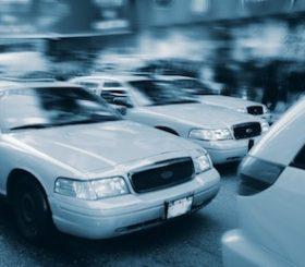 ride sharing e trasporto pubblico