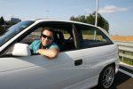 Zipcar accelera con i servizi via Internet