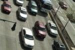Il car pooling aziendale con Cisalpina Sharing