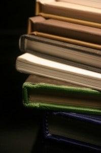 Amazon noleggia anche libri di testo cartacei