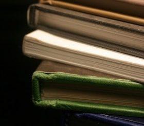 Gli e-book e l'analisi dei comportamenti di lettura