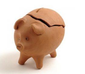 La crisi del credito