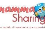 logo-mammasharing