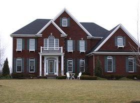 Casa dolce casa a noleggio