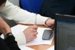 Hewden porta la formazione online