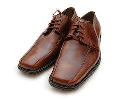 Il sassolino nella scarpa