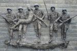 Storia felice di un soldato rental