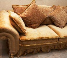 Couch surfing e consumo condiviso