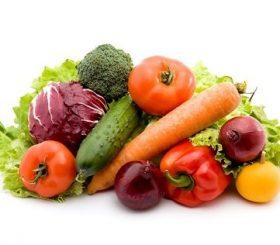 Il food sharing contro gli sprechi