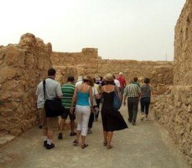 Visite ed eventi si acquistano su Gidsy