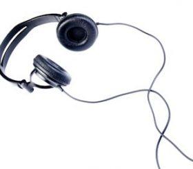 Negli USA lo streaming online supra per la prima volta le vendite di CD