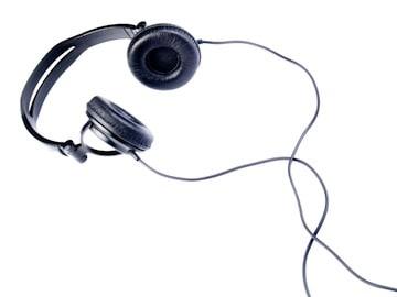 iRadio e la musica a noleggio