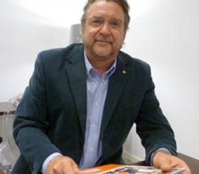 Edmondo Colliva